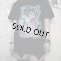 【SALE30%OFF】AW-6 『feel for color』(フィールフォーカラー)Tシャツ