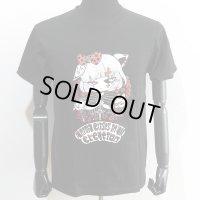 【SALE30%OFF】AW-2 ・ε・ (イプシロン)Tシャツ